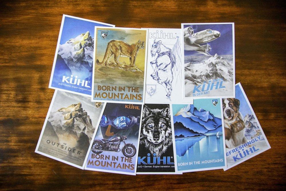 KUHL Postcards 03.JPG