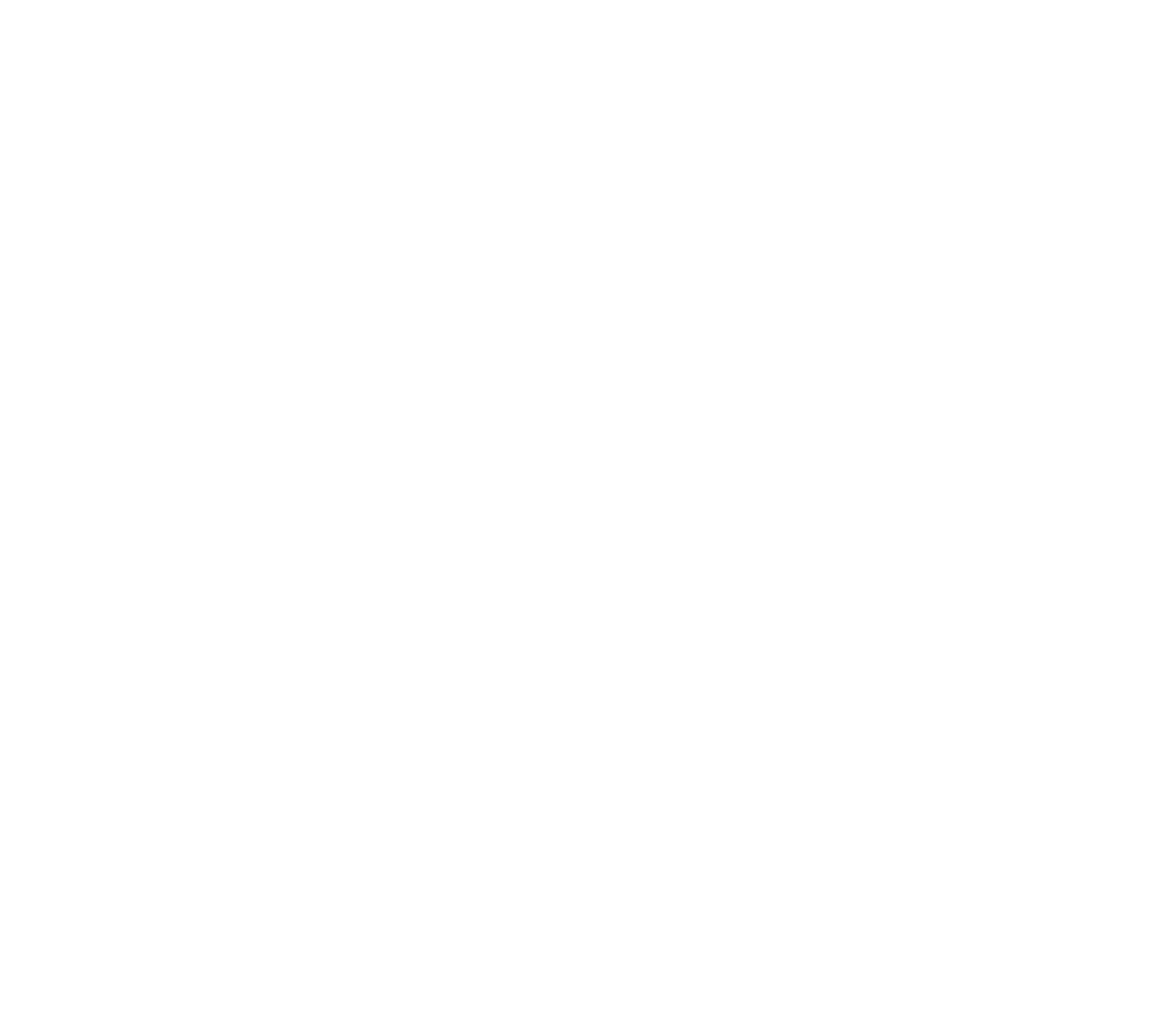 Revolutionary Health
