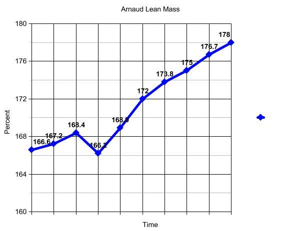 graph (1).jpg