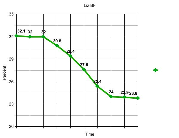graph-5.jpg