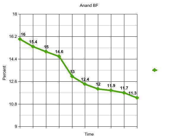 graph-9.jpg