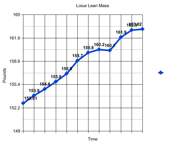graph-11.jpg