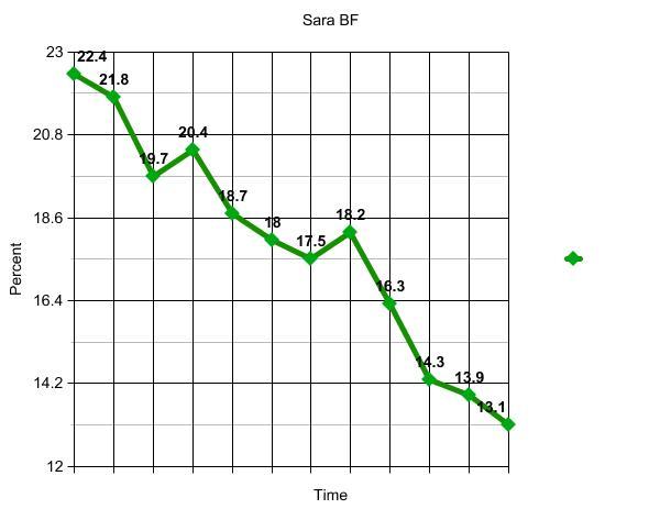 graph (5).jpg
