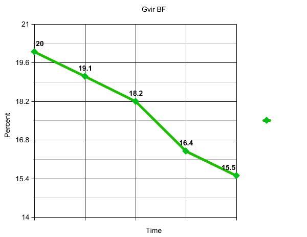 graph (9).jpg