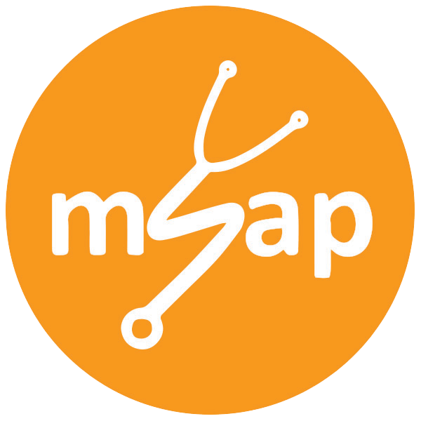 MSAP | Medical Students' Aid Project