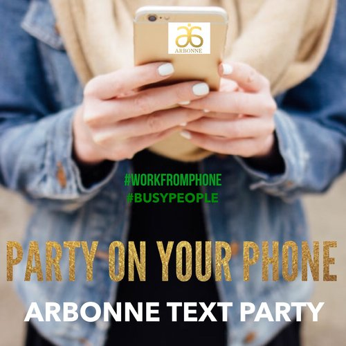 partyonyourphone.jpg