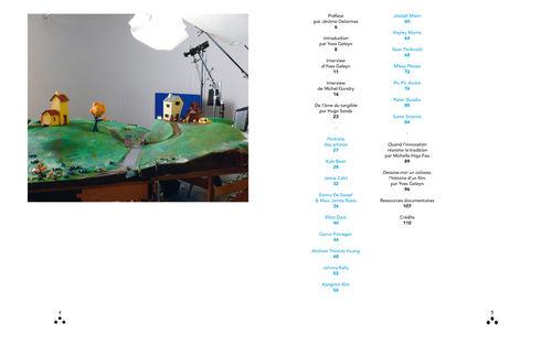 motion-factory (1).jpg