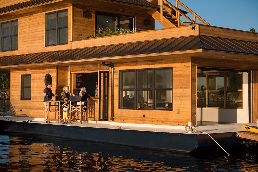 032Purcell House Barge_summer 2017_©Joseph T. Meirose IV.jpg