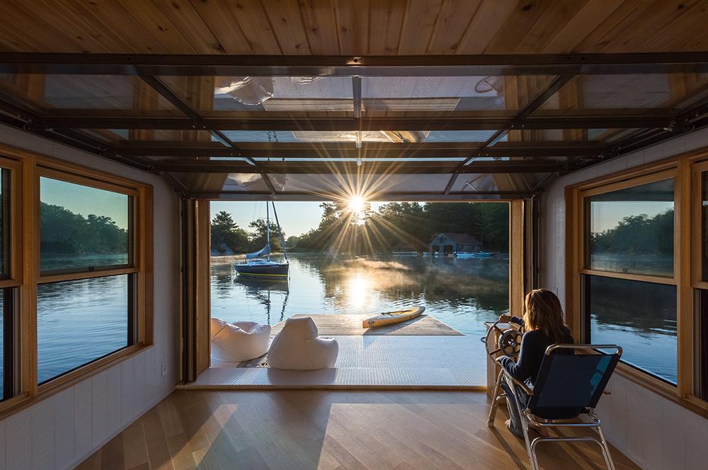 065Purcell House Barge_summer 2017_©Joseph T. Meirose IV.jpg