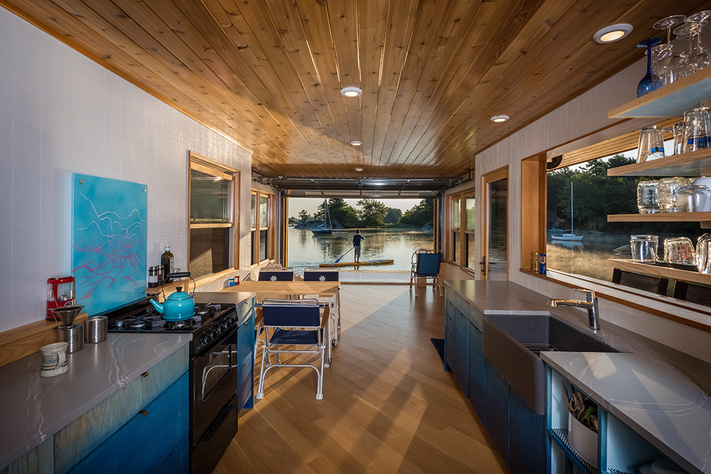 067Purcell House Barge_summer 2017_©Joseph T. Meirose IV.jpg