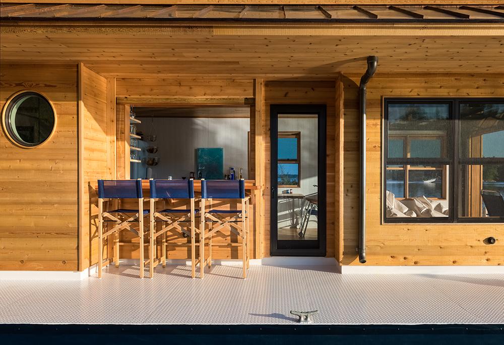 074Purcell House Barge_summer 2017_©Joseph T. Meirose IV.jpg