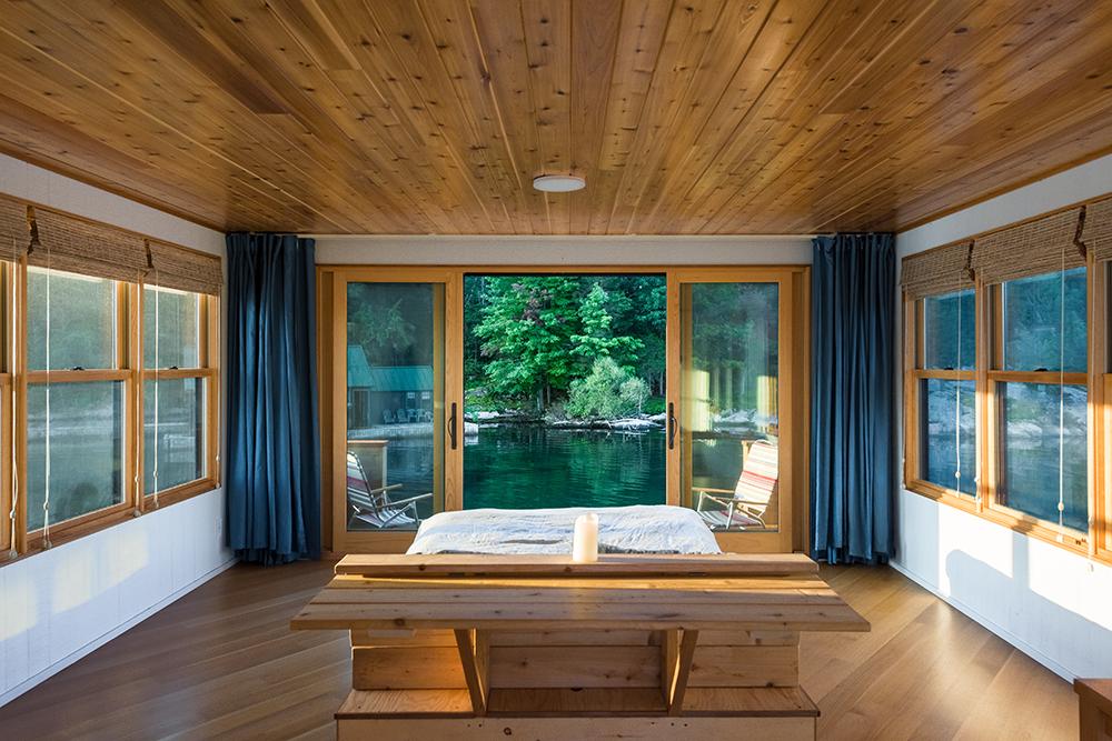 059Purcell House Barge_summer 2017_©Joseph T. Meirose IV.jpg