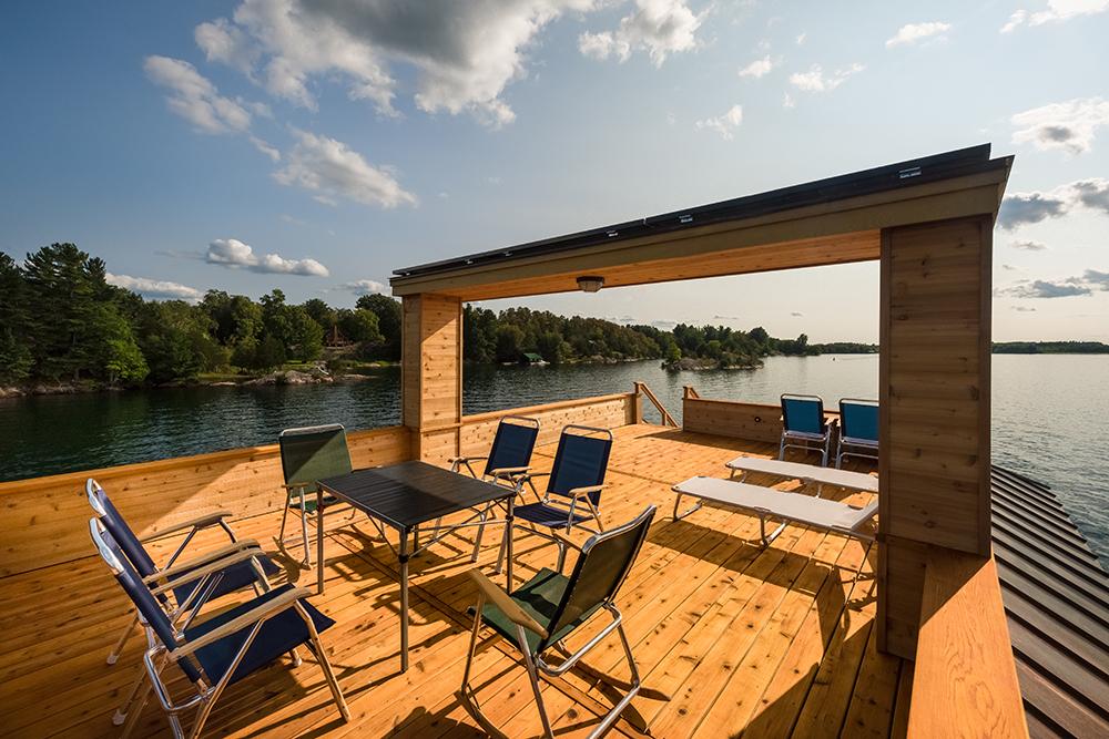 007Purcell House Barge_summer 2017_©Joseph T. Meirose IV.jpg