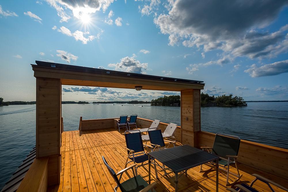 008Purcell House Barge_summer 2017_©Joseph T. Meirose IV.jpg