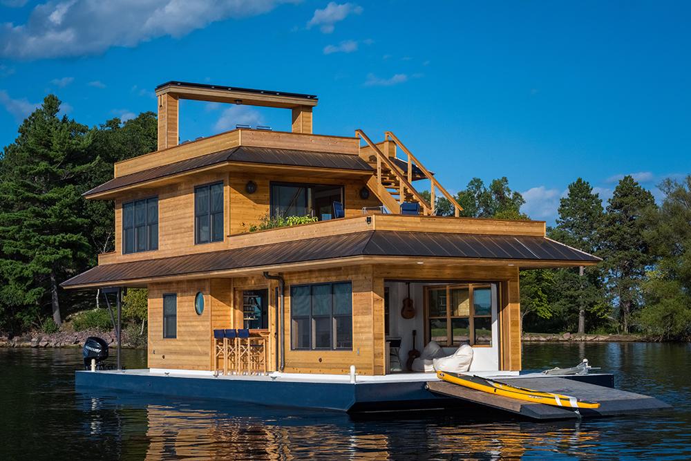 019Purcell House Barge_summer 2017_©Joseph T. Meirose IV.jpg