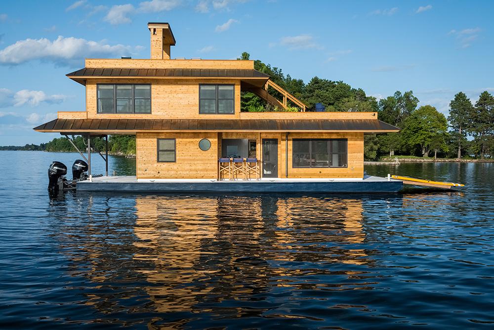 021Purcell House Barge_summer 2017_©Joseph T. Meirose IV.jpg