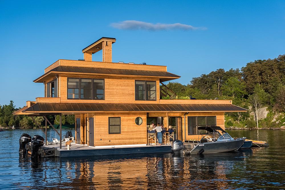 028Purcell House Barge_summer 2017_©Joseph T. Meirose IV.jpg