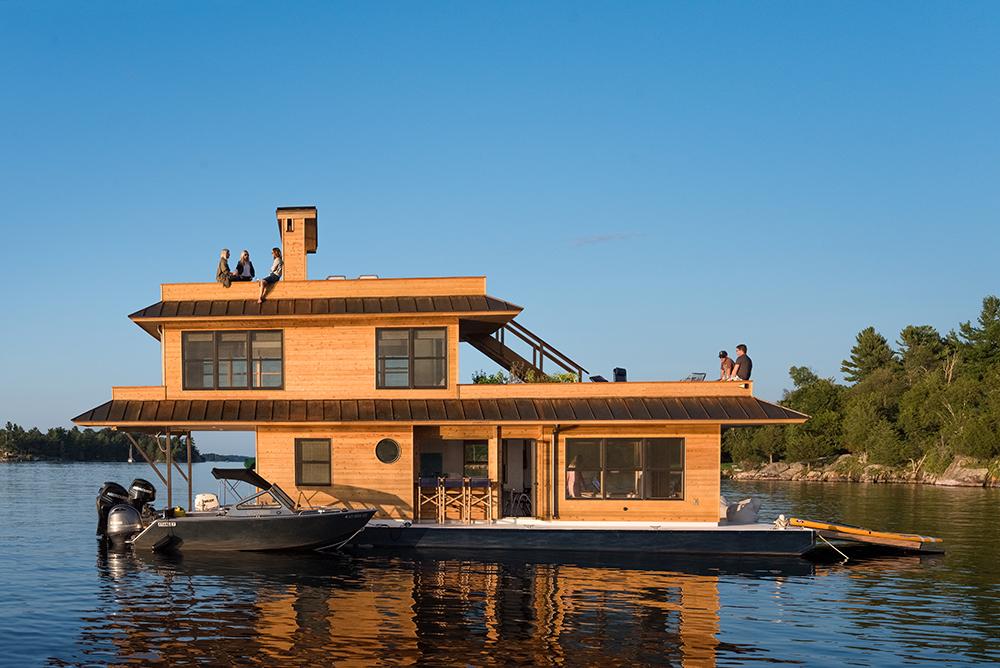 034Purcell House Barge_summer 2017_©Joseph T. Meirose IV.jpg