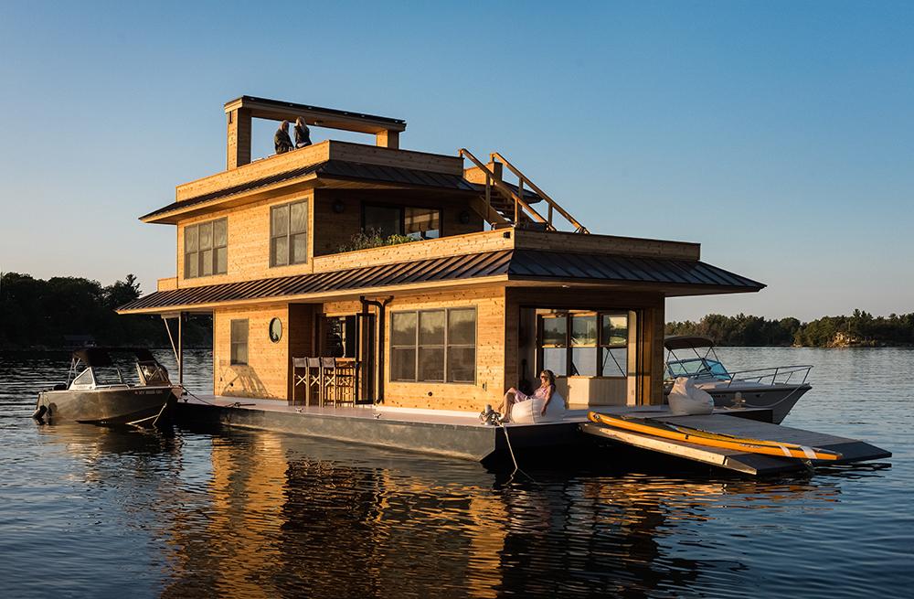 036Purcell House Barge_summer 2017_©Joseph T. Meirose IV.jpg