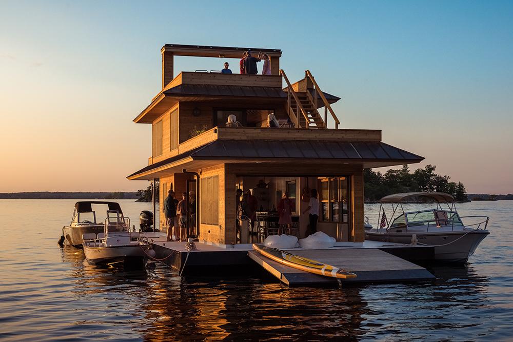 040Purcell House Barge_summer 2017_©Joseph T. Meirose IV.jpg