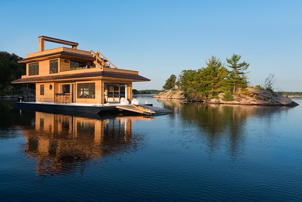 058Purcell House Barge_summer 2017_©Joseph T. Meirose IV.jpg