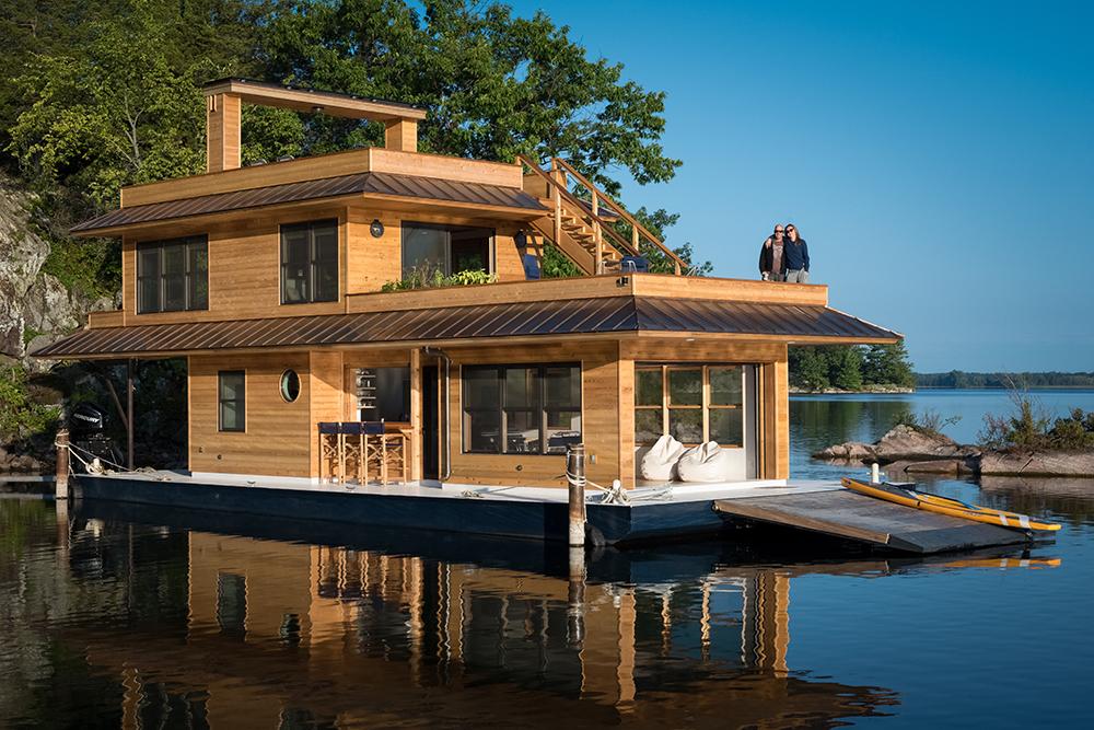072Purcell House Barge_summer 2017_©Joseph T. Meirose IV.jpg