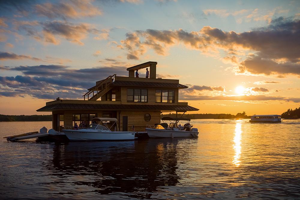 038Purcell House Barge_summer 2017_©Joseph T. Meirose IV.jpg