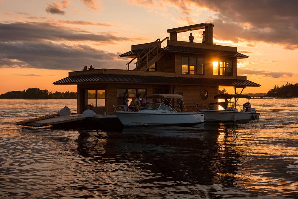 039Purcell House Barge_summer 2017_©Joseph T. Meirose IV.jpg