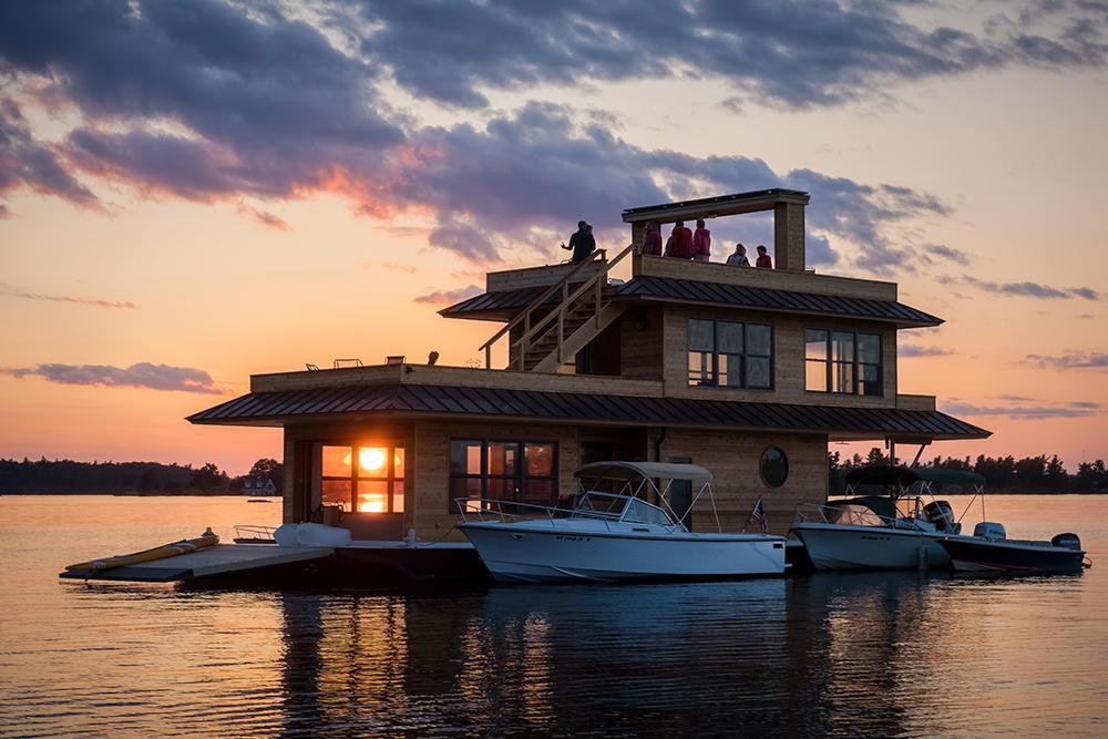 043Purcell House Barge_summer 2017_©Joseph T. Meirose IV.jpg