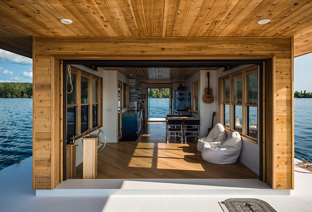 010Purcell House Barge_summer 2017_©Joseph T. Meirose IV.jpg
