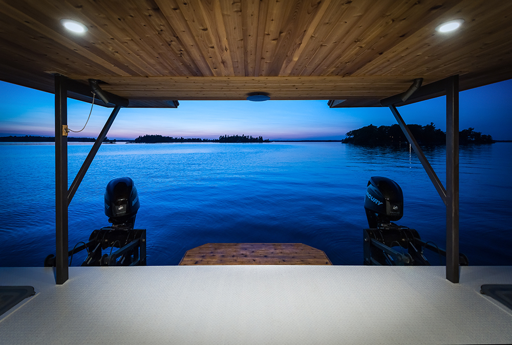 046Purcell House Barge_summer 2017_©Joseph T. Meirose IV.jpg