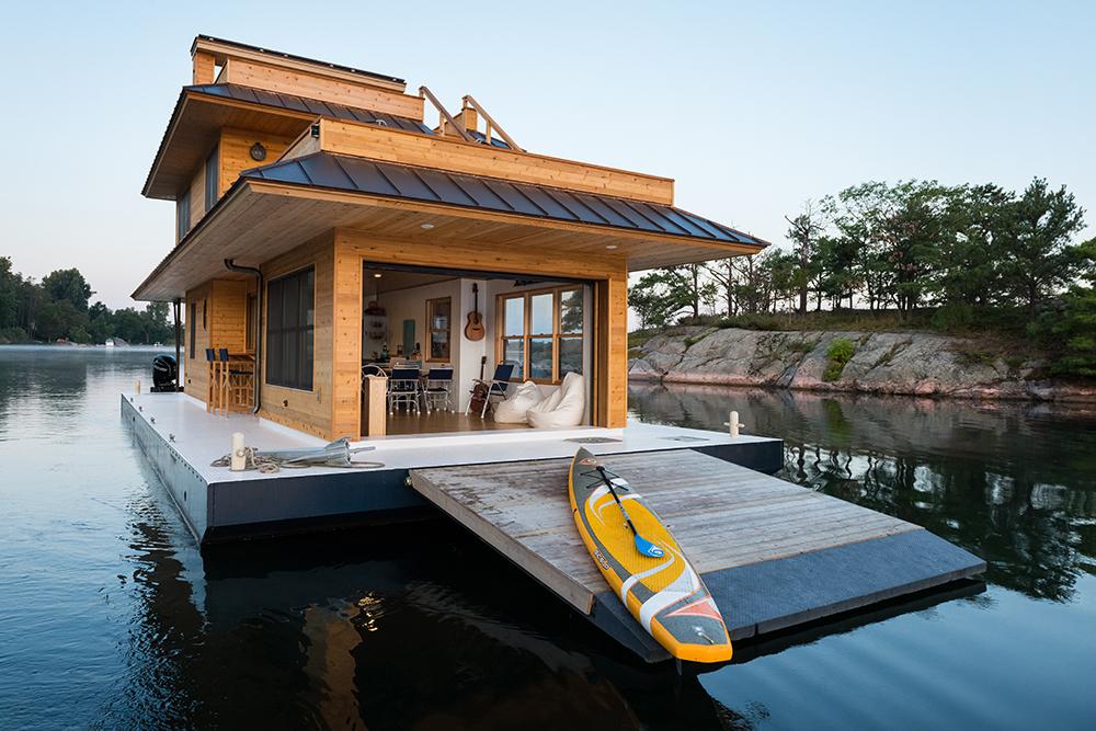 051Purcell House Barge_summer 2017_©Joseph T. Meirose IV.jpg