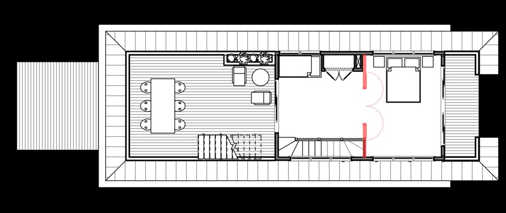 Second Floor.png