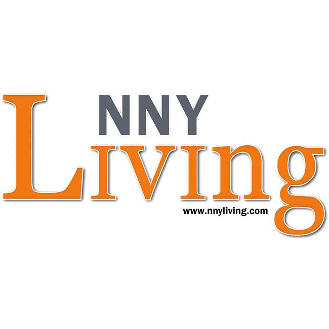 NNY Living_1496254061392_22228729_ver1.0.jpg