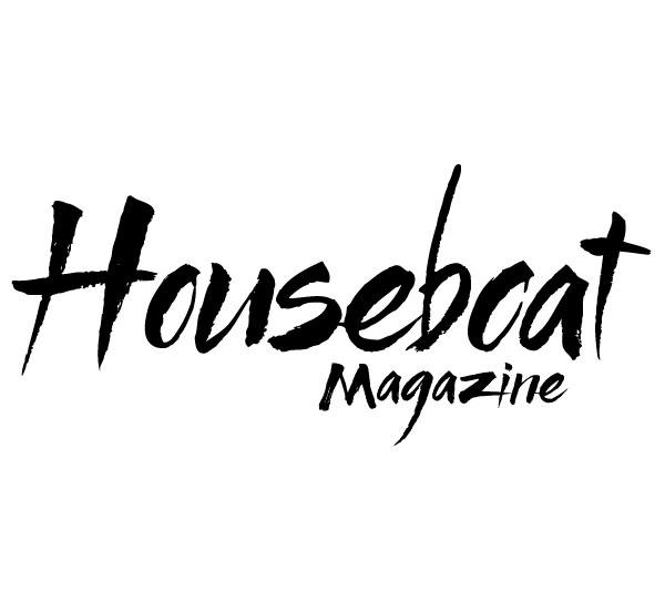 HouseBoatMagazineLogo-01.jpg