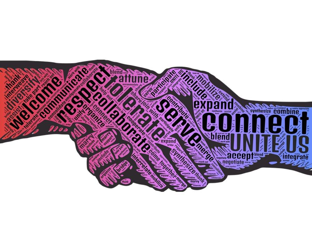 handshake-1830762_1920.jpg