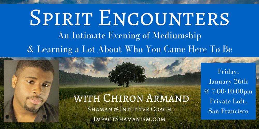 Spirit Encounters.png