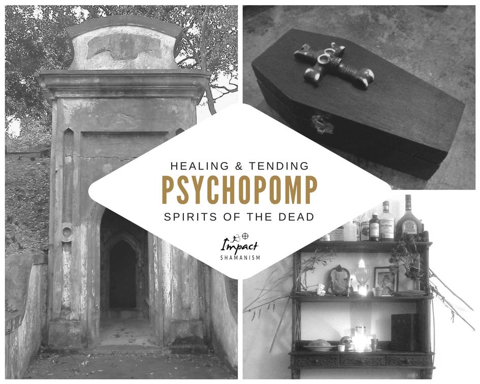 Psychopomp.png
