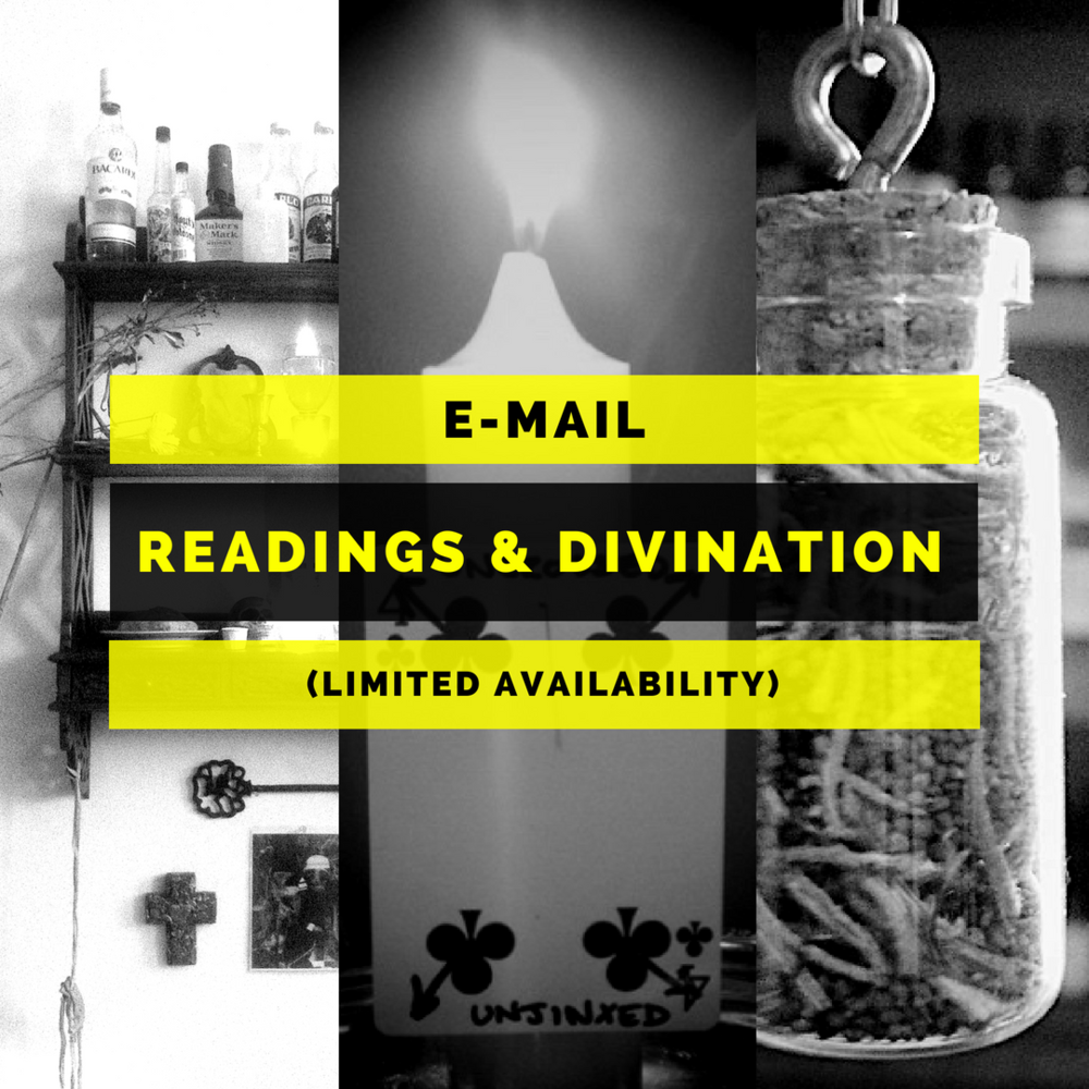 E-mail Readings & Divination.png