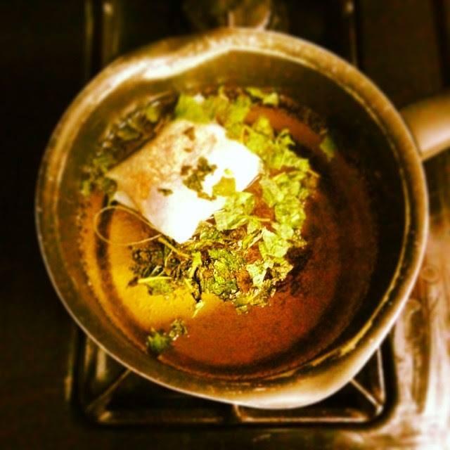 Bath with Herbs.jpg