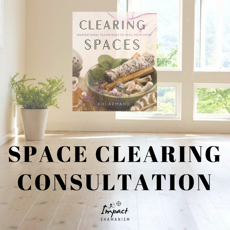 Space Clearing Consultation.png