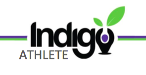 IndigoAthlete.png