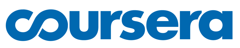 coursera-logo-nobg.png