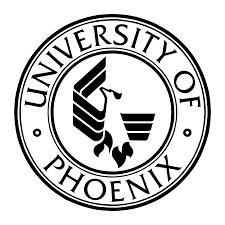 UniversityofPhoenix_Logo.png