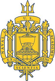 USNavalAcademy_Logo.png