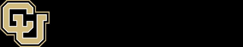 CUDenver_Logo.png