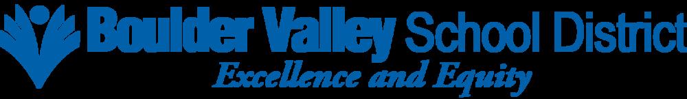 BoulderValleySchools_Logo.png