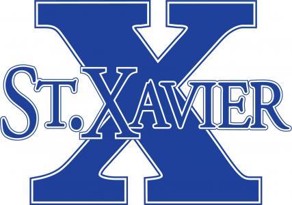 StXavier_Logo.jpg