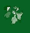 LewistonPorter_Logo.png