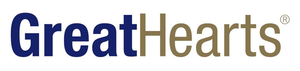 GreatHearts_Logo.jpg
